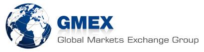 GMEX_group_header.jpg
