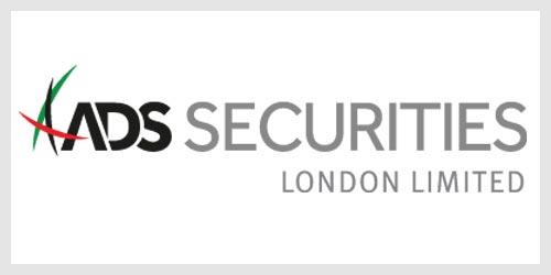 ADS-London_500x250.jpg
