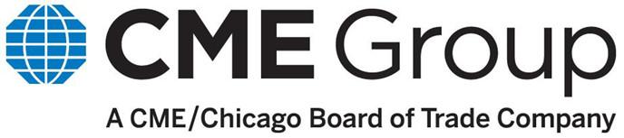 CME-Group-logo.jpg