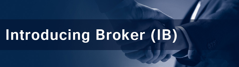 Introducing Broker (IB) Banner.jpg