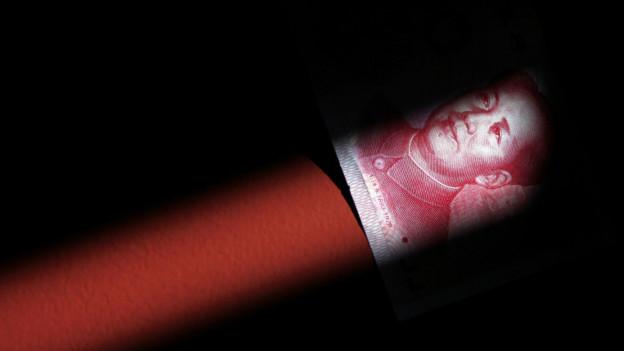 150826023228_cn_china_yuan_banknote_dark_624x351_reuters_nocredit.jpg