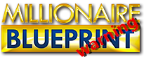 millionaire_logo.png