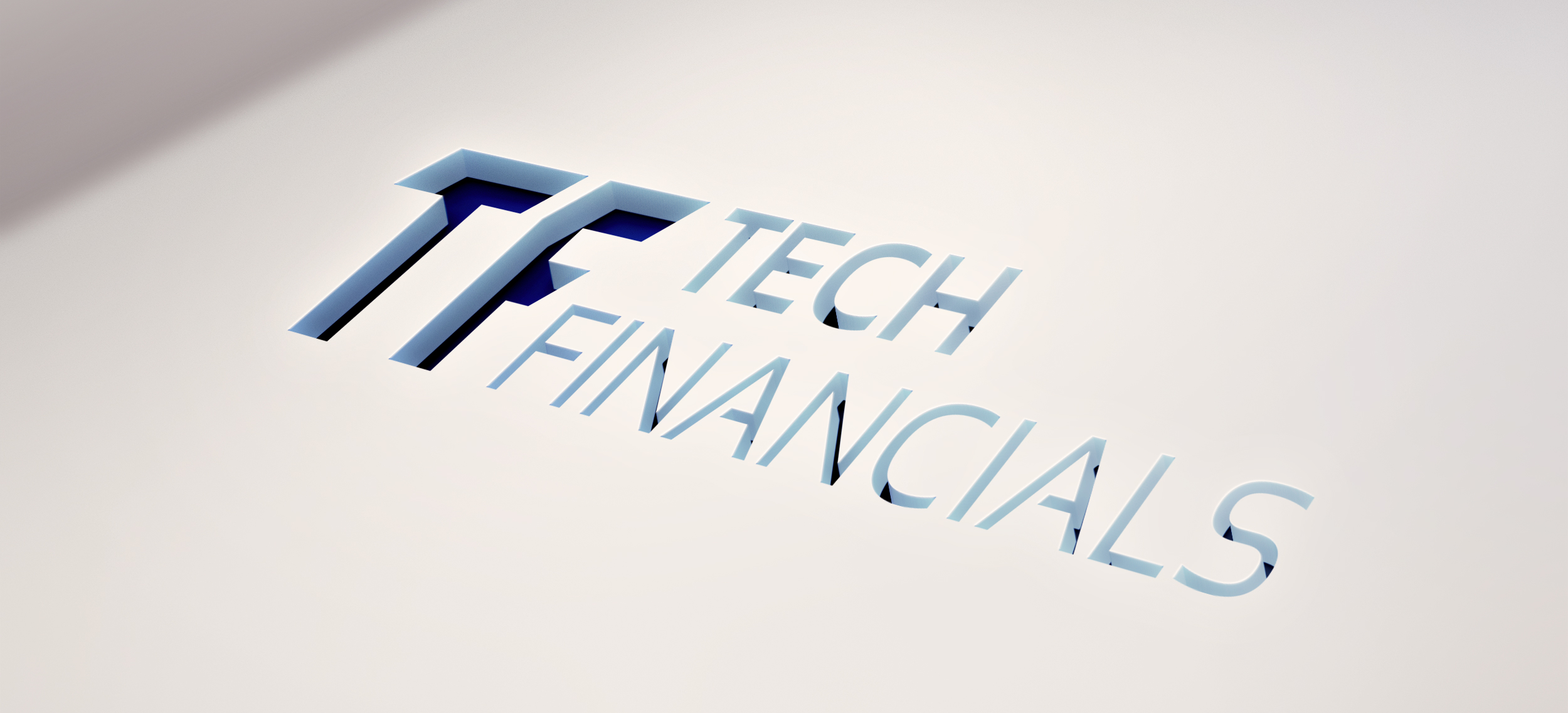 TechFinancials_Cutout-Logo-Mock-Up_color_880-400-1.jpg