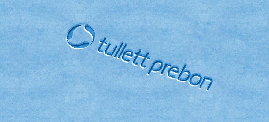 tullett-prebon-logo.jpg