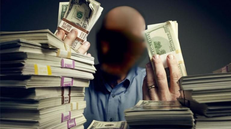 money-stolen-1024x576-768x432.jpg