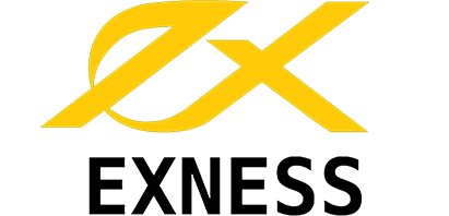 exness137x66.png