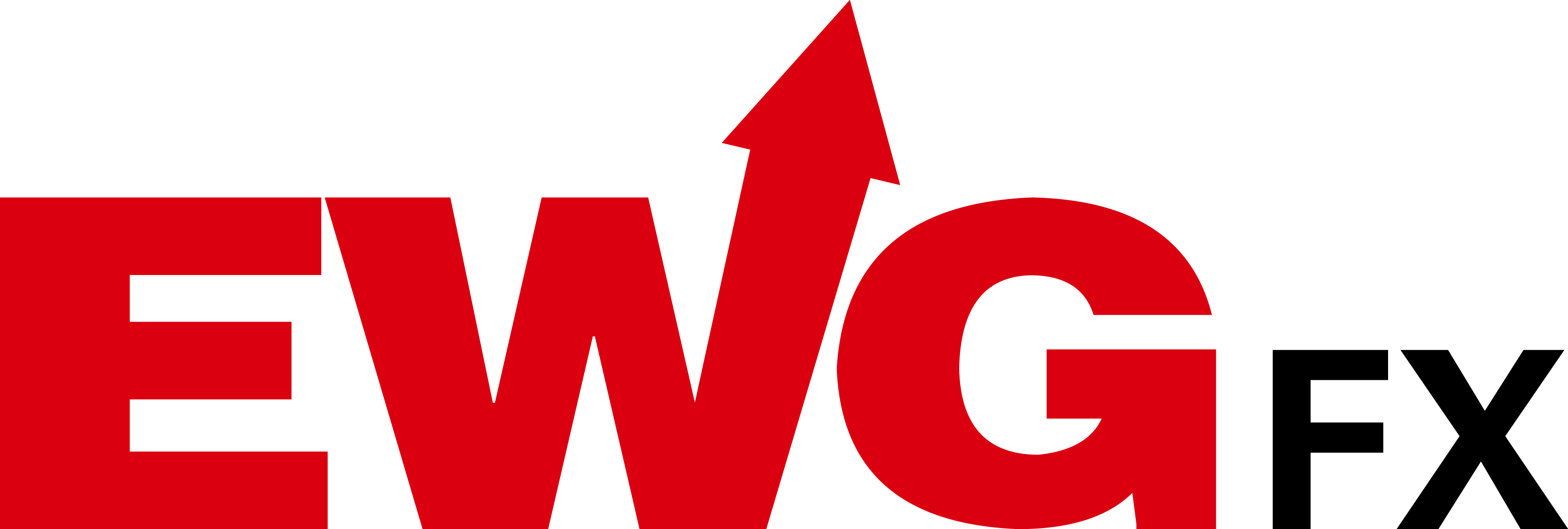 ewgfx.PNG