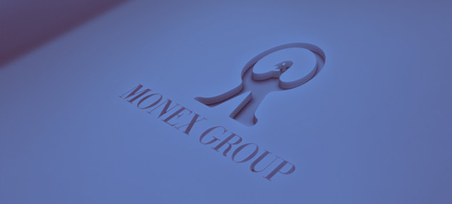 Monex-group_Cutout-Logo-Mock-Up_color_header.jpg