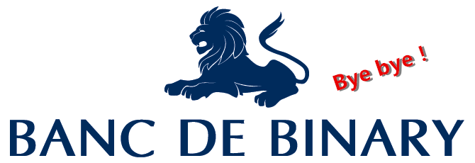Banc-De-Binary-Broker-Demo1.png