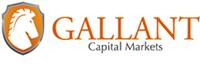GallantFX