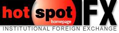 Hotspot FX