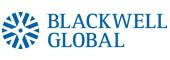 BlackWellGlobal
