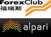 Forex Club-Alpari