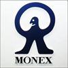 Monex.jpg