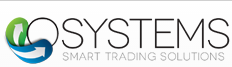 O-Systems
