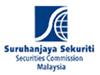 马来西亚证监会