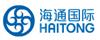 haitong_logo.png