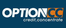 OptionCC-logo