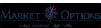 marketoptions-logo