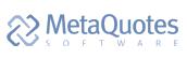 metaquotes-logo