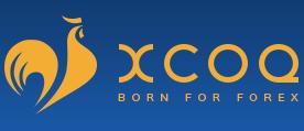 XCOQ_logo