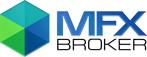logo_mfx