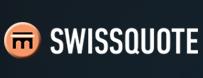 SWISSQUOTE_LOGO