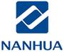 nanhua_logo