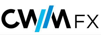 CWMFX_LOGO