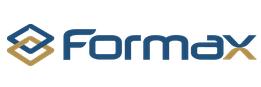 formax_logo