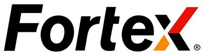 fortex-logo