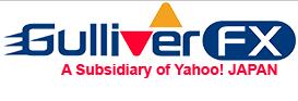 GulliverFX_logo