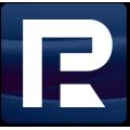robo_logo