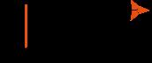 leverate_logo-cn
