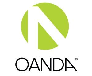 oanda_logo