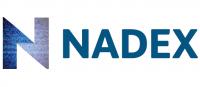 Nadex-200x871