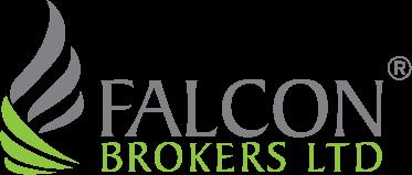 falcon-brokers-logo