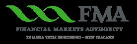 Fma-nz-logo