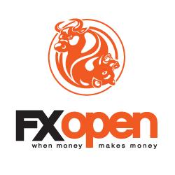 FXOpen_logo
