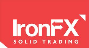 IronFX-Logo_CMYK