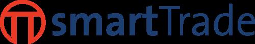 smarttrade-logo-2015-RGB