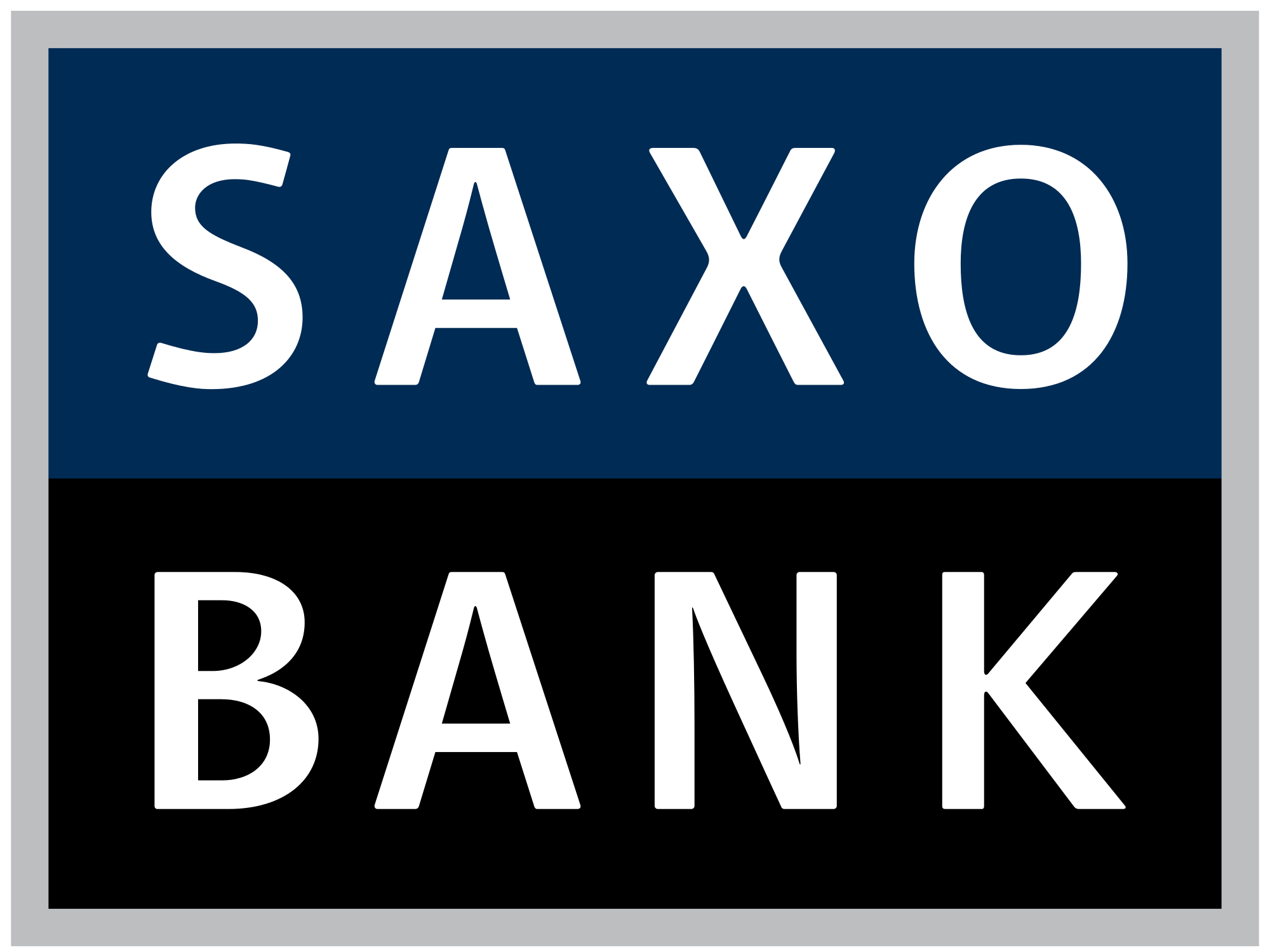 Saxo_Bank_logo.svg.png