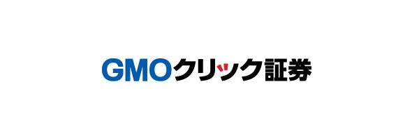 gmo-click.png