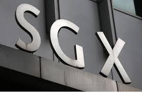 SGXX.jpg