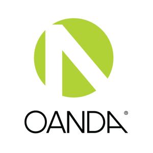 OANDA_logo_new.png