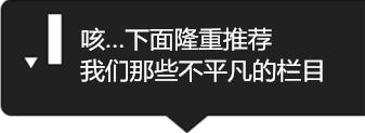 photo 1_看图王.png