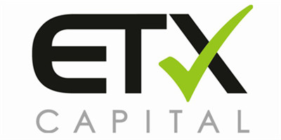 etxcapital-big.jpg