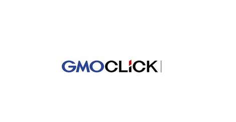 GMO-click-logo.jpg