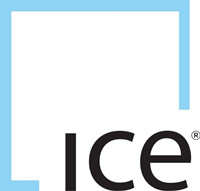 Intercontinental-Exchange-INCE-Logo_副本.jpg