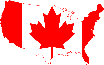 Canada-Flag-Free-PNG-Image.png